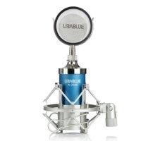 Micro thu âm Libablue LD-K950