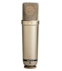 Micro thu âm Rode NT1A (NT1-A)