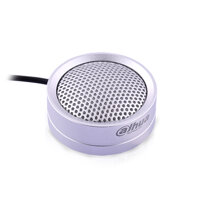 Micro thu âm thanh camera Dahua DH-HSA200