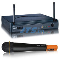 Micro UHF JTS MH-750