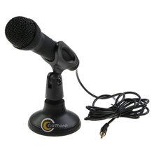 Microphone PC 318