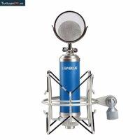 Microphone thu âm Libablue K900