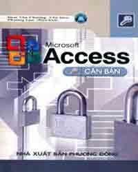 Microsoft Access Căn Bản