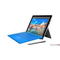 "Microsoft Surface Pro 4 Core i7-6700U 256Gb SSD 16GB 12.3"""