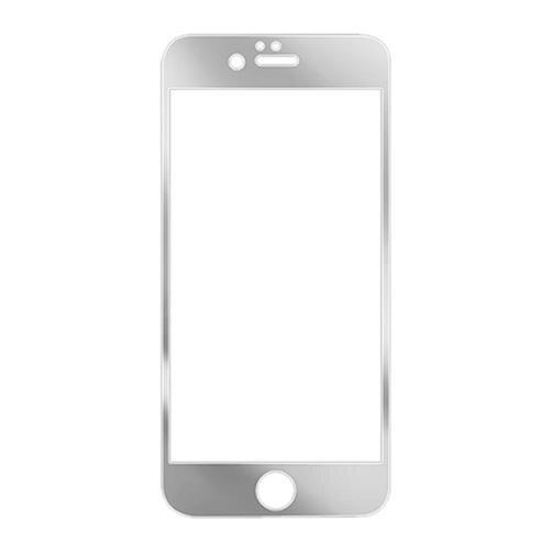 Miếng dán cường lực 2 mặt iPhone 6 Plus
