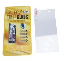 Miếng dán cường lực Glass Sony Xperia Z2
