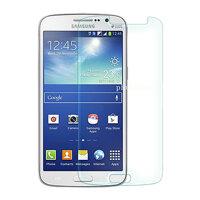 Miếng dán cường lực Glass Samsung Galaxy Grand 2 G7102