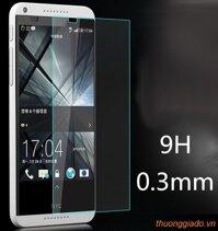 Miếng dán cường lực HTC Desire 816 – Glass