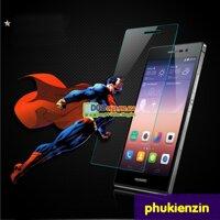 Miếng dán cường lực Huawei Ascend P7