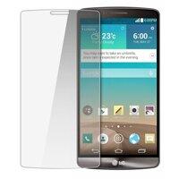 Miếng dán cường lực LG G3