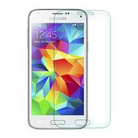 Miếng dán cường lực Nillkin Samsung Galaxy S5 G900