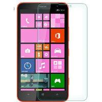 Miếng dán cường lực Nokia Lumia 1320