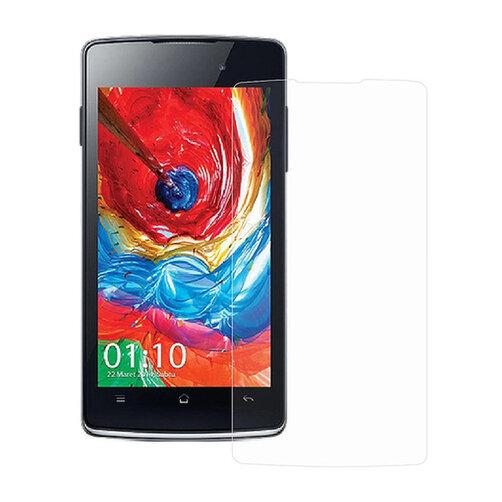 Miếng dán cường lực Pro Glass cho Oppo Joy R1001