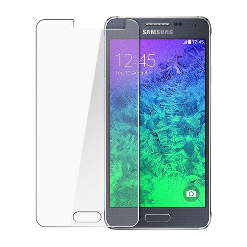 Miếng dán cường lực Pro Glass cho Samsung Galaxy G530