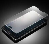 Miếng dán kính cường lực cho Sony Z Ultra Xl 39h