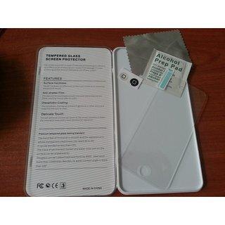 Miếng dán kính cường lực iPhone 4 4s - MD049