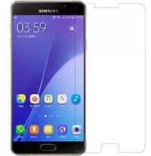 Miếng dán kính cường lực Samsung Galaxy A5 - A510F