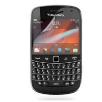 Miếng dán màn hình Blackberry 9900