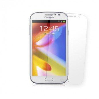 Miếng dán màn hình cho Samsung Galaxy Grand Duos i9082