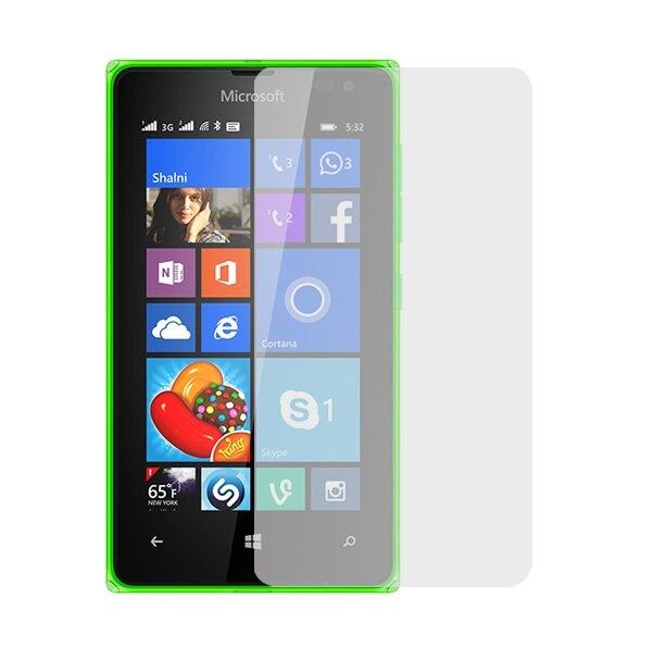Miếng dán màn hình điện thoại Nokia 532
