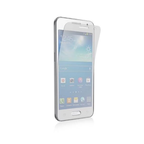 Miếng dán màn hình điện thoại Samsung G355