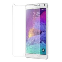 Miếng dán màn hình điện thoại Samsung Galaxy Note 4