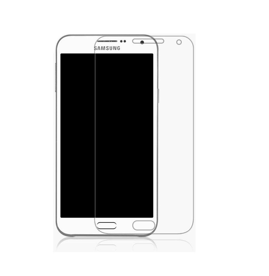 Miếng dán màn hình điện thoại Samsung Galaxy E7