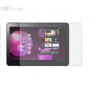 Miếng dán màn hình Galaxy Tab 10.1 P7500