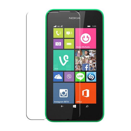 Miếng dán màn hình Glass Nokia Lumia 530