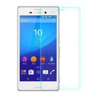 Miếng dán màn hình Glass Sapphire Sony Xperia M4