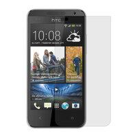 Miếng dán màn hình HTC Desire 300