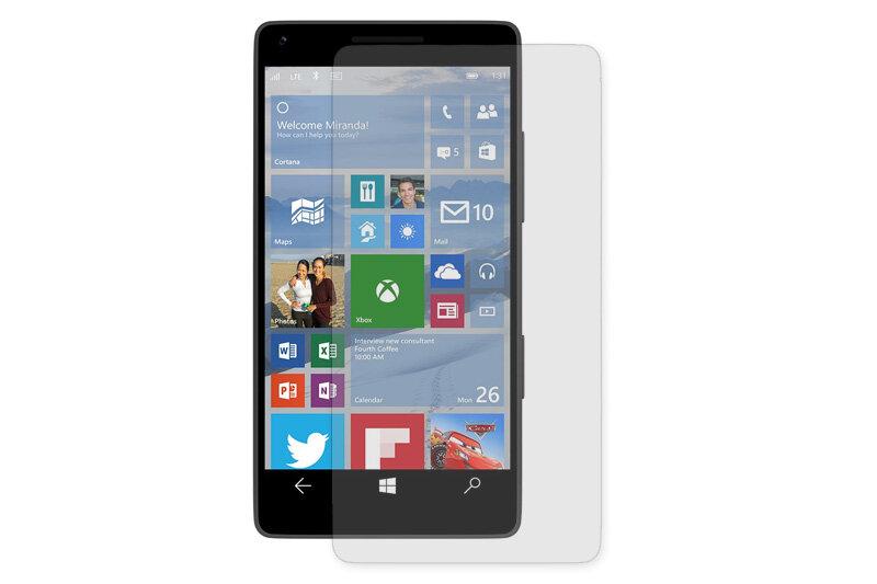 Miếng dán màn hình Lumia 950