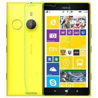 Miếng dán màn hình Nokia Lumia 830