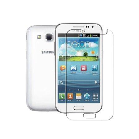Miếng dán màn hình Samsung Galaxy Win - I8552