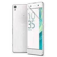 Miếng dán màn hình Sony Xperia XA - F3116