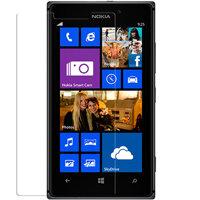 Miếng dán màn hình trong Nokia Lumia 925