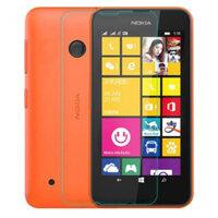 Miếng dán trong Nokia Lumia 730