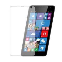 Miếng dán trong Nokia Lumia 535