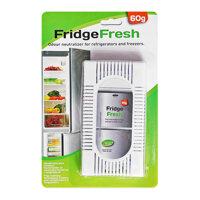 Miếng khử mùi tủ lạnh UBL BA1081N