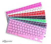 Miếng lót bàn phím MacBook 12 inch