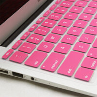 Miếng lót bàn phím Macbook Air 11inch