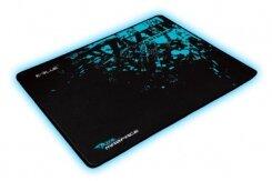 Miếng lót chuột E-Blue Mazer EMP004-M