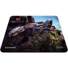 Miếng lót chuột SteelSeries QCK+ DotA2 Edition 63319