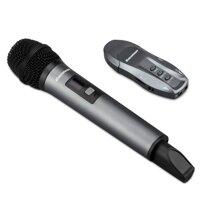 Mirco karaoke Excelvan K18V