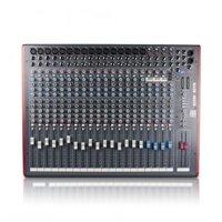 Mixer Allen & Heath ZED-2402