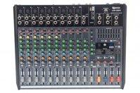 Mixer Bosa 1202FX