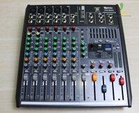 Mixer Bosa 802 FX