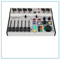 Mixer Digital Behringer Flow 8