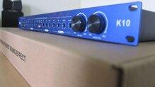 Mixer JBL K10