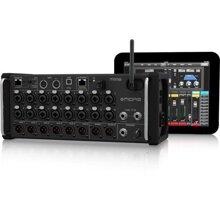Mixer Midas MR18 Digital